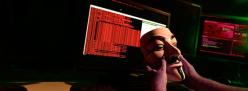 Нацкомфинуслуг будет штрафовать страховщиков за несвоевременную подачу отчетности, несмотря на кибер-атаку