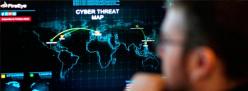 Убытки от киберпреступлений в 2019 году превысят $2 трлн., а расходы на кибер-страхование — $7,5 млрд.