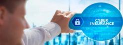Как изменился спрос на страхование киберрисков в мире? Сколько стоит полис киберстрахования и какой средний убыток?