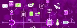 Munich Re инвестирует в разработку страховых продуктов на основе IoT-технологий и искусственного интеллекта