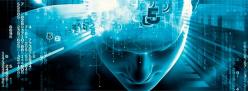Будущее страхования. Анализ перспектив искусственного интеллекта и как AI изменит страховой бизнес