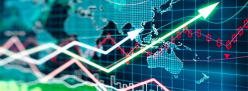Глобальный рынок страхования в 2017 году вырос на 3,7% до 3,7 трлн. евро