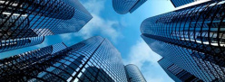 A.M. Best рекомендует страховщикам и перестраховщикам обратить внимание на изменение структуры мировой экономики