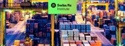 Swiss Re назвала 5 новых рисков с высоким воздействием на страховую отрасль