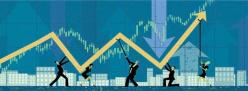 Глобальный прогноз рисков на 2020 год. Как повлияют катастрофические явления на мировой ВВП?