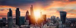 Рентабельность капитала в секторе перестрахования заметно улучшится в 2021 году, считает Fitch Ratings