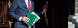 НБУ приостановил действие лицензий четырём страховщикам, на которых приходится 8% рынка ОСАГО