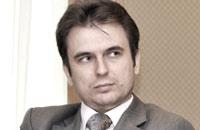 Александр Залетов, главный редактор Insurance Top, к.э.н.