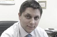 Василий Дужак, Директор департамента организации и развития продаж СК «PZU Украина»