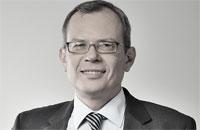 Виталий Щербина, Член Правления СК «PZU Украина»
