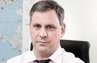 Вячеслав Гавриленко, Вице-президент СК «АХА Страхование»