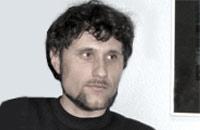 """Алексей Карасёв, специалист по перестрахованию СК """"Бусин"""""""