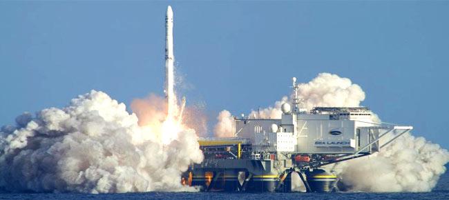 Возмещение СК «ЛЕММА» по гибели спутника «Intelsat 27»