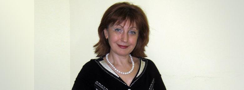 Гаянэ Календжян, Директор департамента комплексного страхования путешественников СО «Помощь»