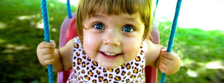 Согласно исследования страховщиков, 40% несчастных случаев с детьми происходит на улице