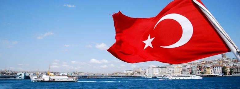 Аннулирование туров в Турцию и «невыезд по причине запрета на продажу» — не страховой случай