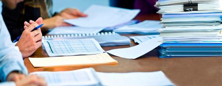 Нацкомфинслуг пояснила какие категории активов страховщиков считаются приемлемыми для покрытия резервов