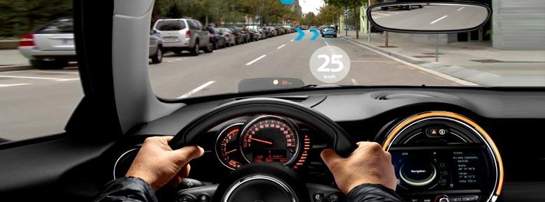 Благодаря внедрению «умных технологий» и «беспилотных» авто страховщики недосчитаются $20 млрд.