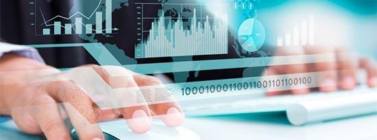 7 самых перспективных финтех-отраслей. Почему банки, финансисты и страховщики стремятся сотрудничать с финтех-стартапами?