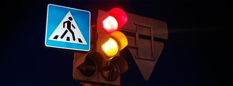 «Светофор краснеет». МТСБУ оценило качество урегулирования