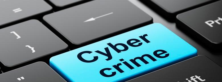 Страхование кибер-рисков — это дорого и не всегда эффективно