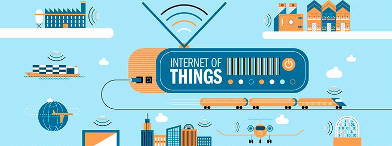 «Интернет вещей» создаст инновационные страховые рынки. Практические кейсы компаний, использующих IoT-технологии