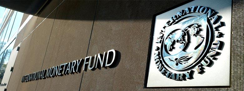 Украина взяла на себя обязательства перед МВФ