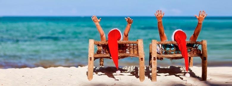 Названы 5 причин обращений застрахованных туристов во время зимнего отдыха
