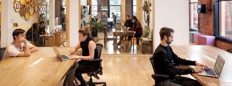 75% работников хотели бы отомстить бывшему руководству или компании после увольнения