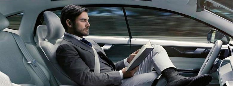 «ИНГО Украина» разработала новый продукт КАСКО «Авто 3+1» с элементами умного страхования