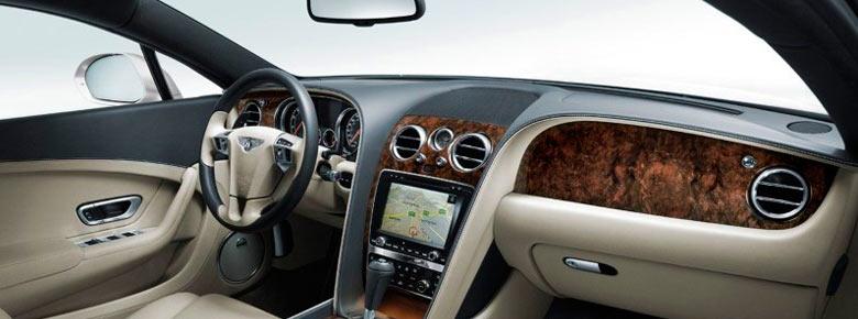 «УНИКА» предложила клиентам по КАСКО систему поиска угнанных автомобилей «АвтозакладкА» в подарок