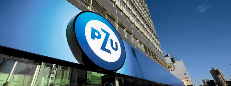 В «PZU Украина» смена топ-менеджмента — Яцек Матусяк сменит Мачея Шишко на посту предправления