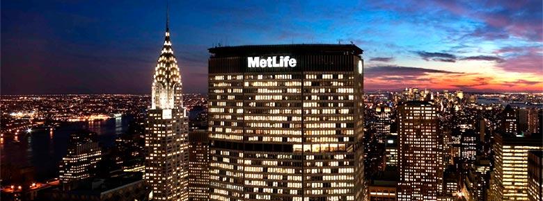 MetLife представила итоги 2019 года