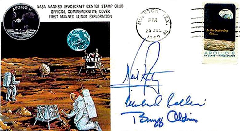 Отказ NASA от страхования жизни астронавтов в космических миссиях существует и сегодня