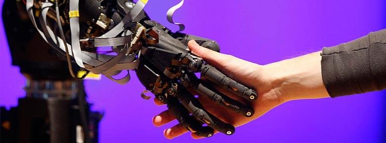 Европарламент принял резолюцию по статусу роботов и поднимает вопрос страхования их ответственности