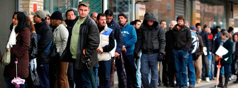 Страхование от безработицы в России. Когда введут, как это работает и какой будет размер страховых отчислений?