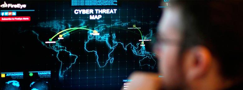 Убытки от киберпреступлений к 2019 году превысят $2 трлн., а расходы на кибер-страхование — $7,5 млрд.