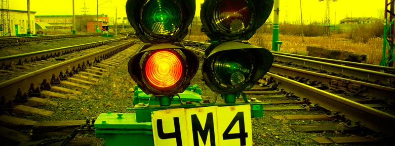 МТСБУ обновило «светофор» и оценило деятельность страховщиков ОСАГО за 2 квартал 2017 года