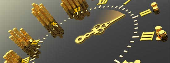 Нацкомфинслуг сообщила сколько страховщиков Украины нарушает требования нормативов достаточности активов