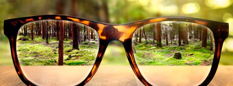 «КОРИС Украина» назвала основные офтальмологические заболевания застрахованных туристов и чем их лечить