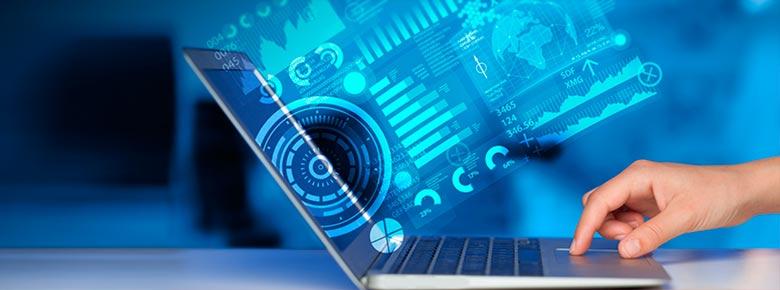 Продажи электронного полиса ОСАГО в Украине стартуют с февраля 2018 года