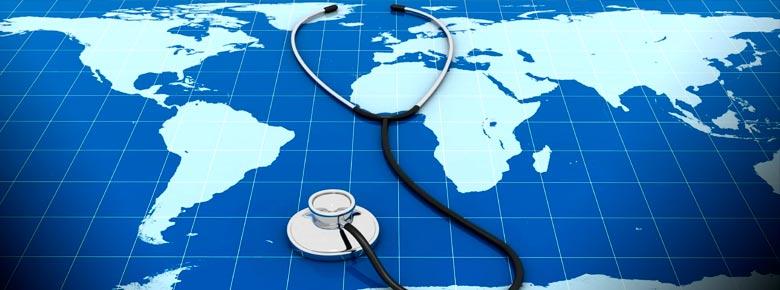 «ИНГО Украина» запускает программу «Світова медицина» — страхование критических заболеваний за рубежом