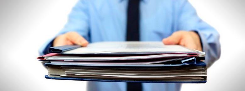 МТСБУ займется урегулированием убытков по обязательствам СК «Европейский страховой союз»
