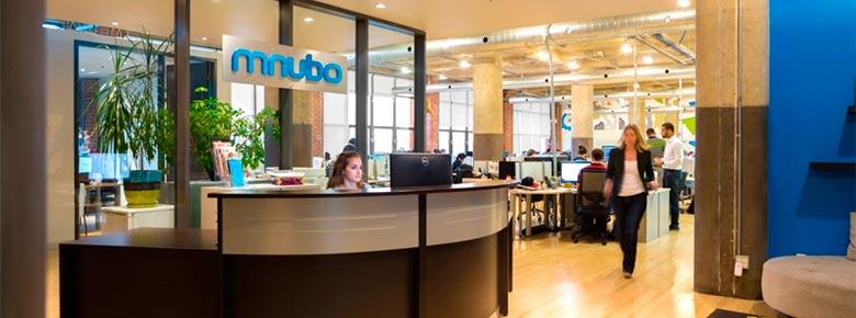 Munich Re инвестирует в разработку финансовых и страховых продуктов на основе IoT-технологий, искусственного интеллекта и машинного обучения
