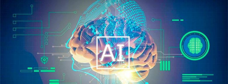 Искусственный интеллект изменит многие отрасли экономики