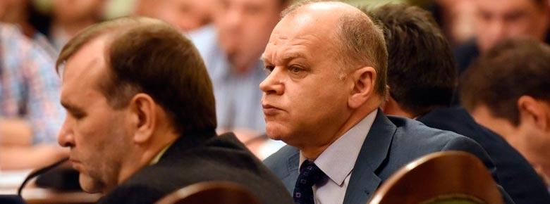 Законопроект об ОСАГО в новой редакции может быть принят в Украине в июле или сентябре