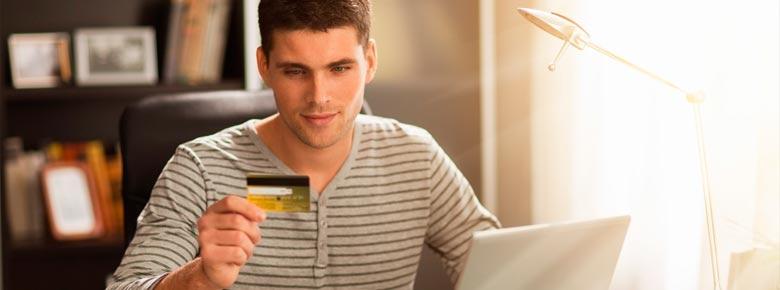 МТСБУ представило статистику продаж электронных полисов ОСАГО в Украине за первые 2 недели