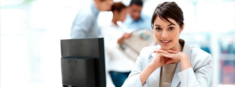 Зачем мониторить вакансии по своей специальности, имея работу? Рекрутёры назвали 5 причин