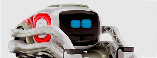 В 2018 году развитие искусственного интеллекта и автоматизации уничтожит 9% рабочих мест. Страховая сфера — не исключение