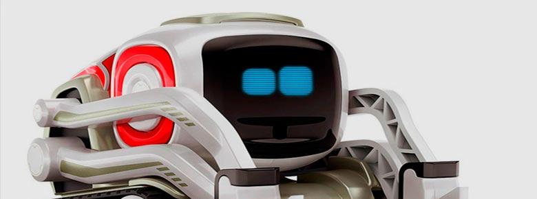 В 2018 году развитие искусственного интеллекта и автоматизация уничтожит 9% рабочих мест